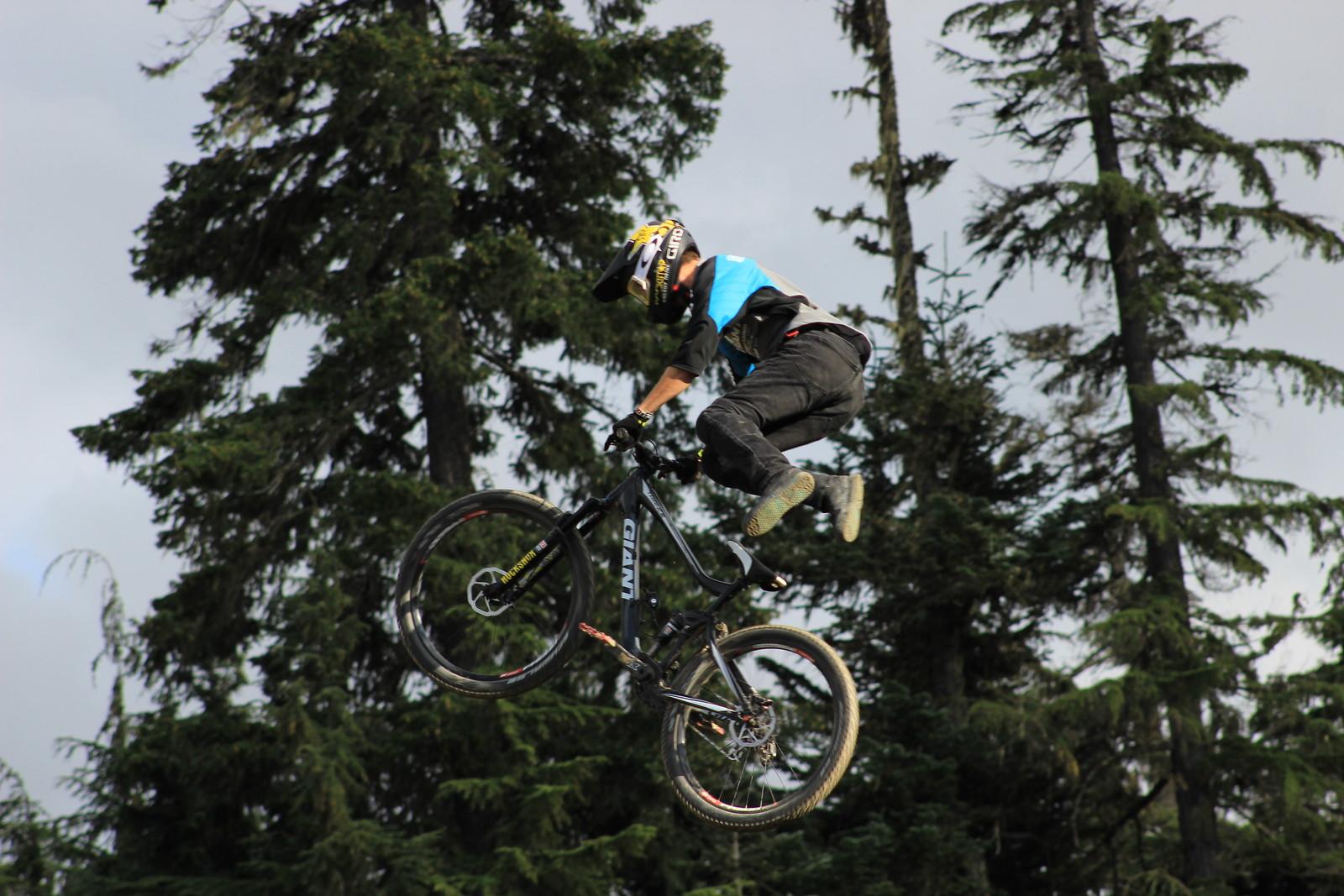 Kurt Sorge - el_guapo_goro - Mountain Biking Pictures - Vital MTB