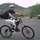 Vital MTB member bikers edge