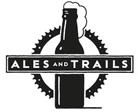 S200x600_ales_trails_logo