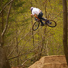 C138_vincent_whip_pinkbike