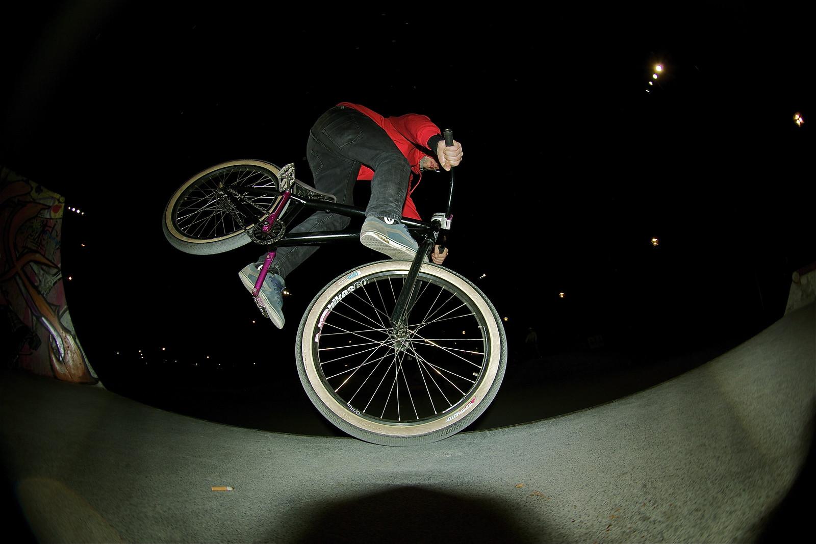 IMG 3274 - egino - Mountain Biking Pictures - Vital MTB