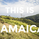 C138_this_is_jamaica