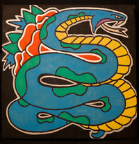 S200x600_snake_block_1374539805