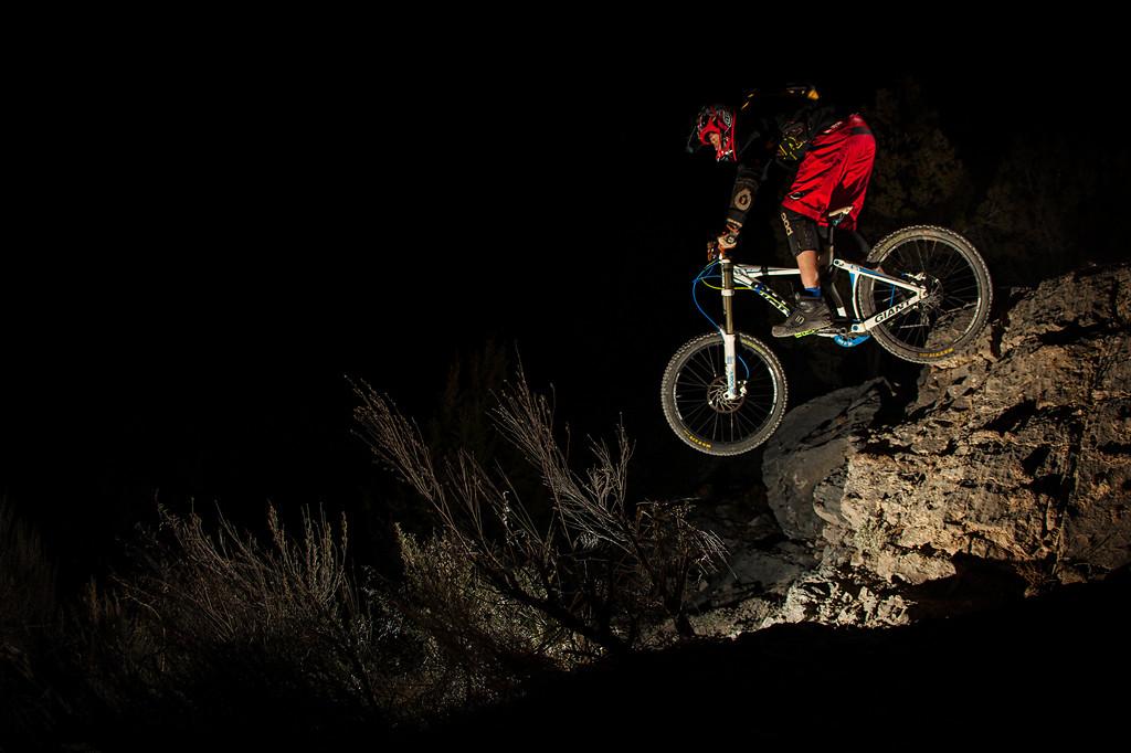 924P3361 - dfinn - Mountain Biking Pictures - Vital MTB
