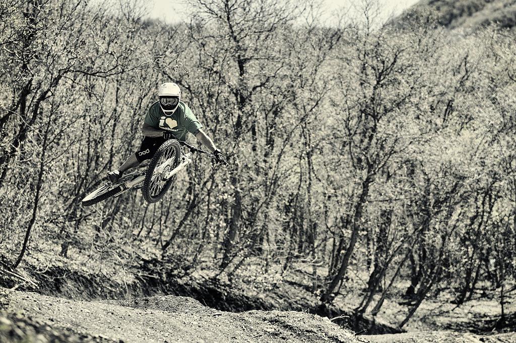924P5618 - dfinn - Mountain Biking Pictures - Vital MTB