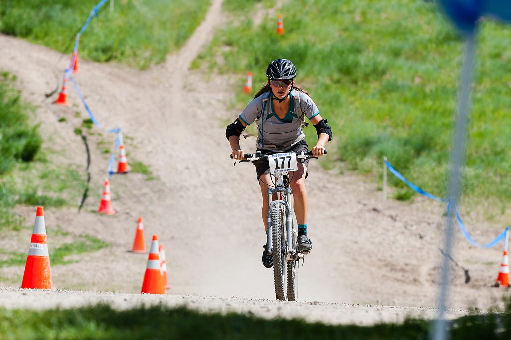 924P6785 - dfinn - Mountain Biking Pictures - Vital MTB