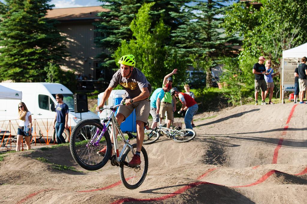 924P6922 - dfinn - Mountain Biking Pictures - Vital MTB