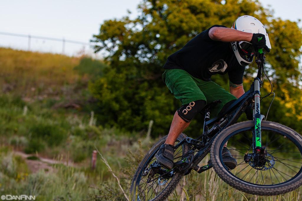 924P6325 - dfinn - Mountain Biking Pictures - Vital MTB