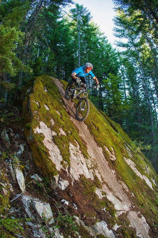924P9979 - dfinn - Mountain Biking Pictures - Vital MTB