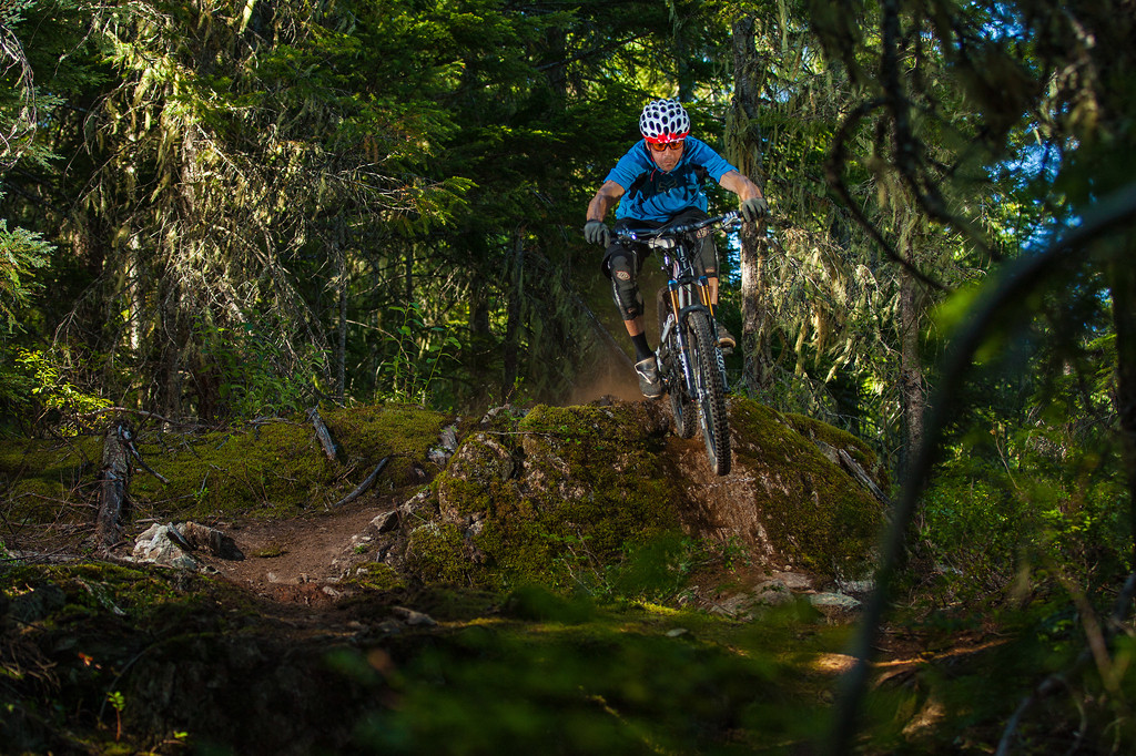 924P9827 - dfinn - Mountain Biking Pictures - Vital MTB