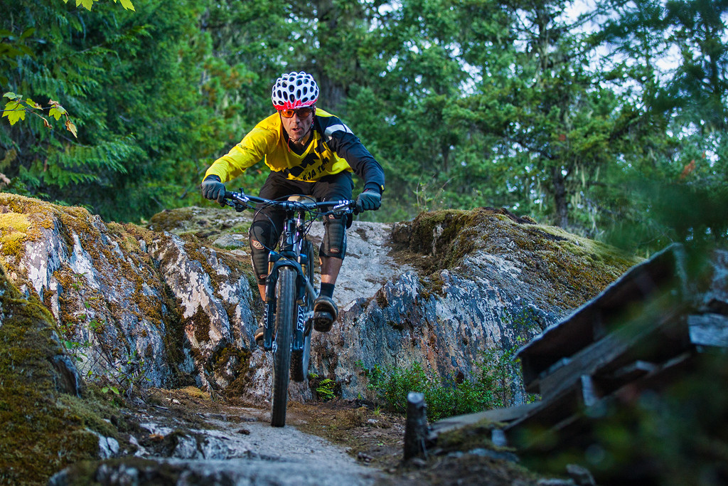 924P0050 - dfinn - Mountain Biking Pictures - Vital MTB