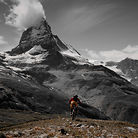 C138_danaallenphoto.com_mountain_bike_the_alps_15