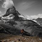 C138_danaallenphoto.com_mountain_bike_the_alps_15