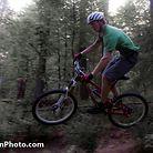 C138_danaallenphoto_skiershop.com_2003_3