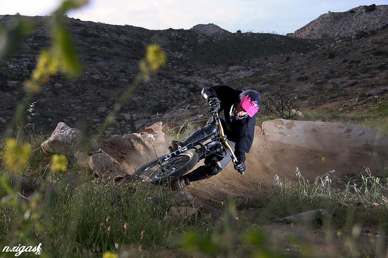 Argyriadis - pappoulakos - Mountain Biking Pictures - Vital MTB