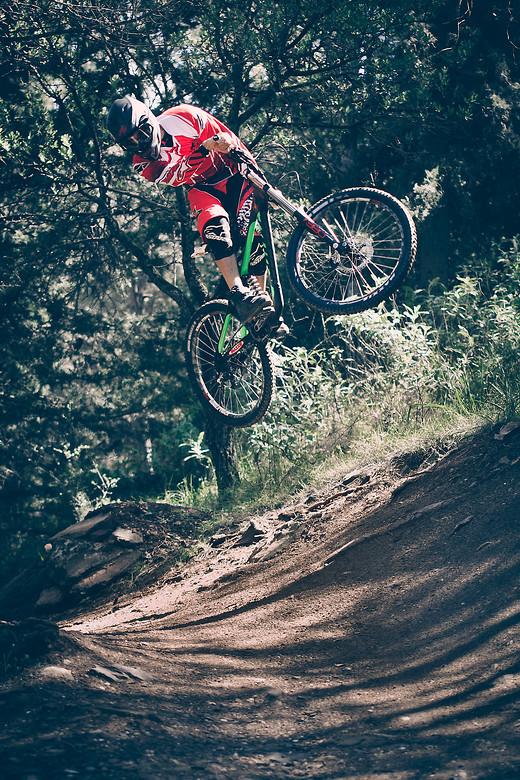 Marios BigPapa - pappoulakos - Mountain Biking Pictures - Vital MTB
