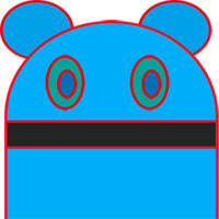 S200x600_moshirobo_1363776651