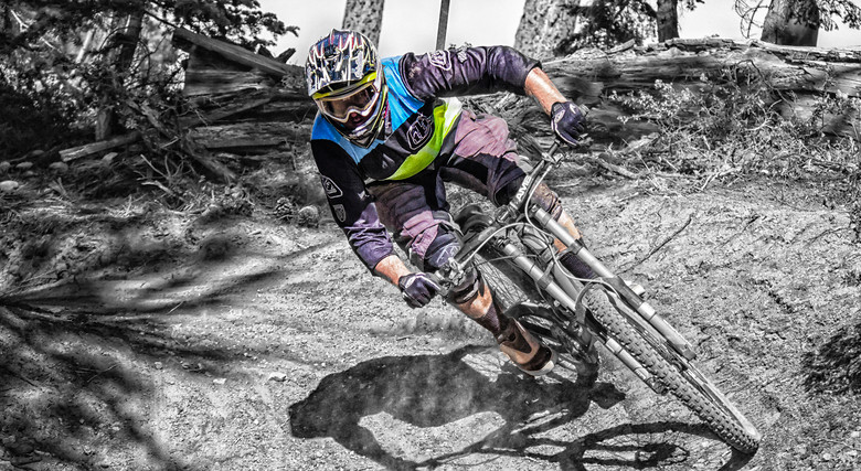 Greg (19) - EGxMOTO - Mountain Biking Pictures - Vital MTB