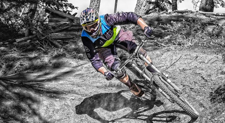 Greg (19) - EGxMOTO - Mountain Biking Pictures - Vital MTB