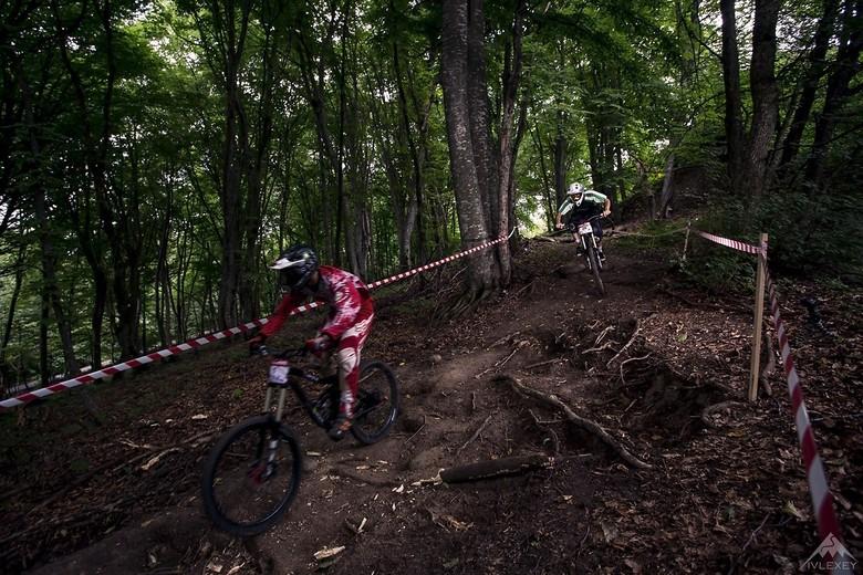 4De7CoYFqpU - andrey.bakhvalov - Mountain Biking Pictures - Vital MTB