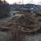 C138_604_pump_track_version_2