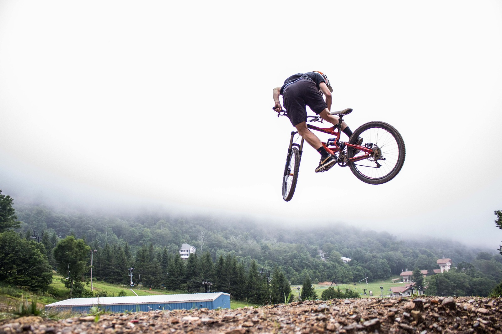 IMG 3975 - mtndrew - Mountain Biking Pictures - Vital MTB