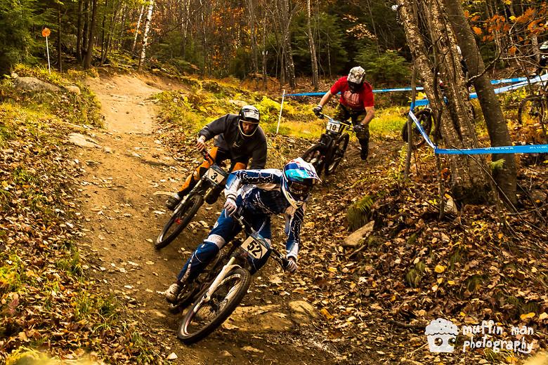 20121021-2I7C0190 - gleb.budilovsky - Mountain Biking Pictures - Vital MTB
