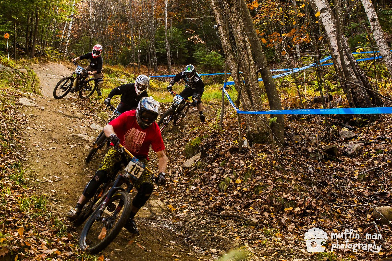 20121021-2I7C0195 - gleb.budilovsky - Mountain Biking Pictures - Vital MTB