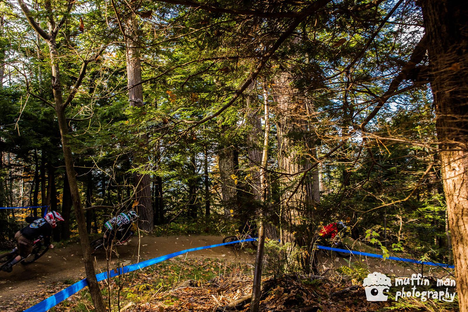 20121021-2I7C0200 - gleb.budilovsky - Mountain Biking Pictures - Vital MTB