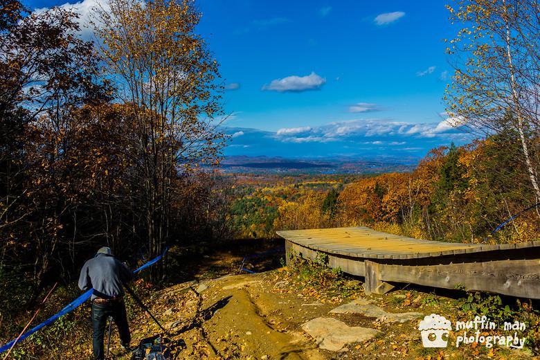 20121021-2I7C0202 - gleb.budilovsky - Mountain Biking Pictures - Vital MTB