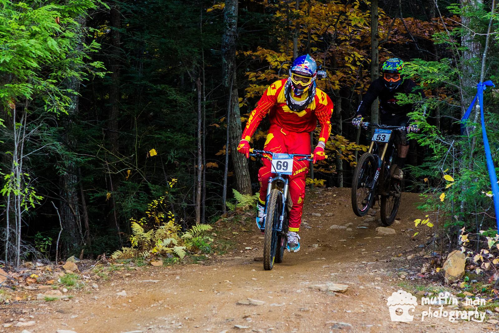 20121021-2I7C0219 - gleb.budilovsky - Mountain Biking Pictures - Vital MTB