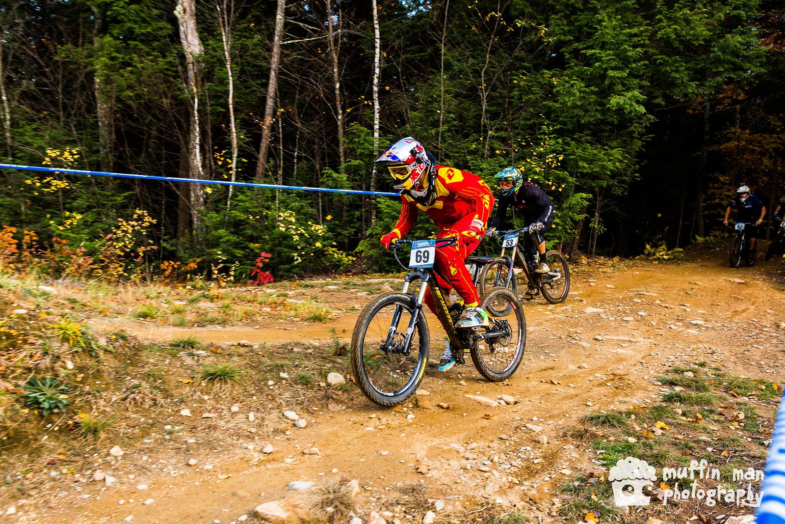 20121021-2I7C0221 - gleb.budilovsky - Mountain Biking Pictures - Vital MTB