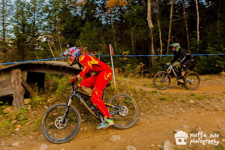 20121021-2I7C0223 - gleb.budilovsky - Mountain Biking Pictures - Vital MTB