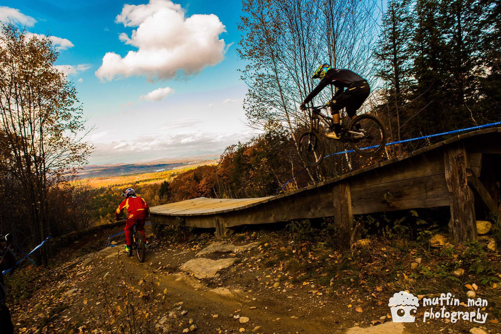 20121021-2I7C0227 - gleb.budilovsky - Mountain Biking Pictures - Vital MTB