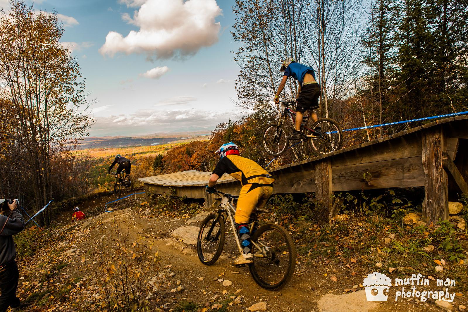20121021-2I7C0231 - gleb.budilovsky - Mountain Biking Pictures - Vital MTB