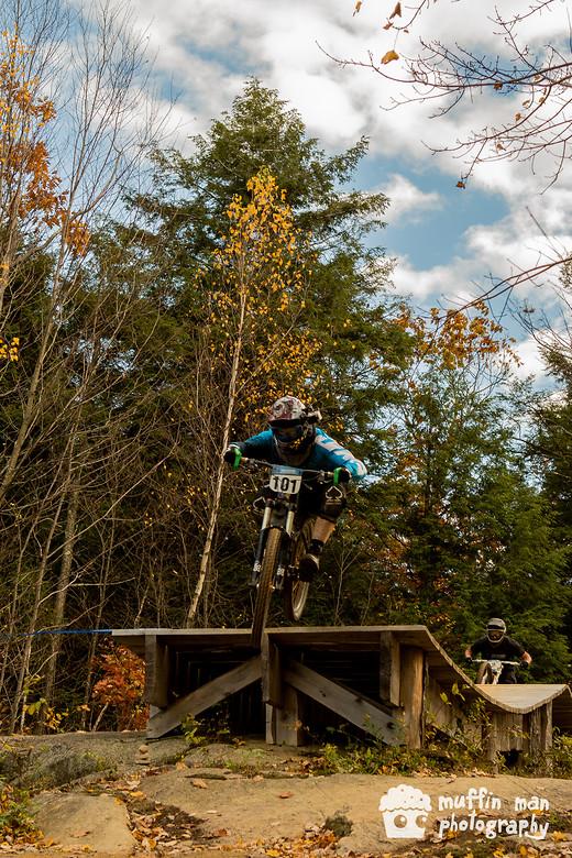 20121021-2I7C0240 - gleb.budilovsky - Mountain Biking Pictures - Vital MTB