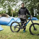 C138_amr_bike_check_irmo_k_pb