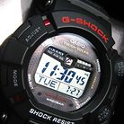 C138_g_9010_1_watches_1281076558