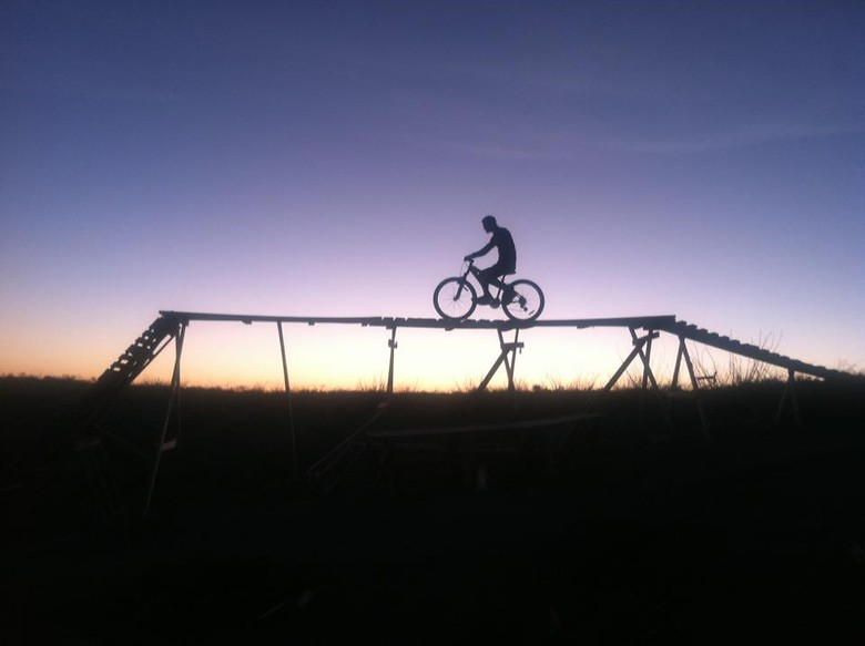 222476 422269257822084 46992597 n - daniel.ryan.184 - Mountain Biking Pictures - Vital MTB