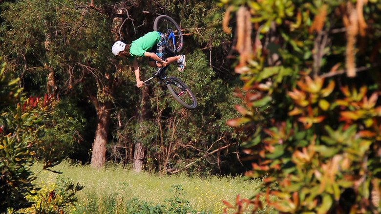 Table 3's - Marshall - Mountain Biking Pictures - Vital MTB
