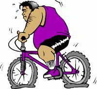 S200x600_bike