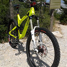 C138_commencal_meta_sx_v3_2_low