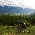 Vital MTB member bikecobro