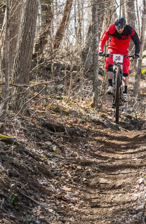 Step It Down Tj Kearns 3 Mountain Biking Pictures