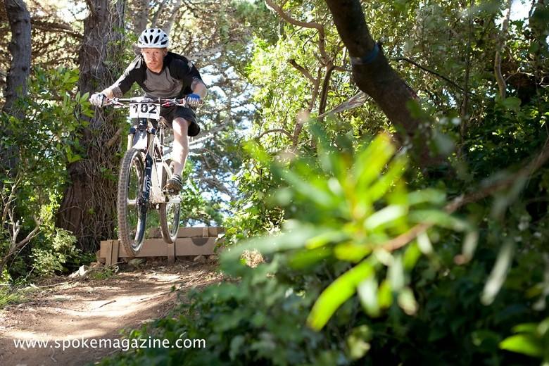 spokemagazine com-superD-70-960x640 - Mike Stirrat - Mountain Biking Pictures - Vital MTB