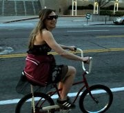 S200x600_banana_bike