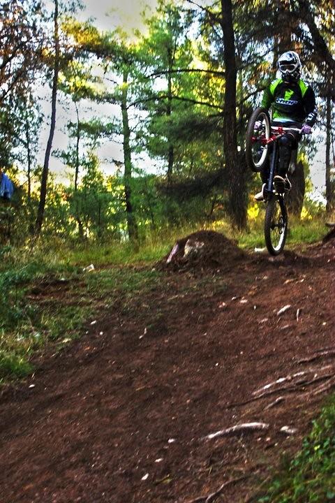 167243 10150126247102139 2543845 n - g.ganas91 - Mountain Biking Pictures - Vital MTB
