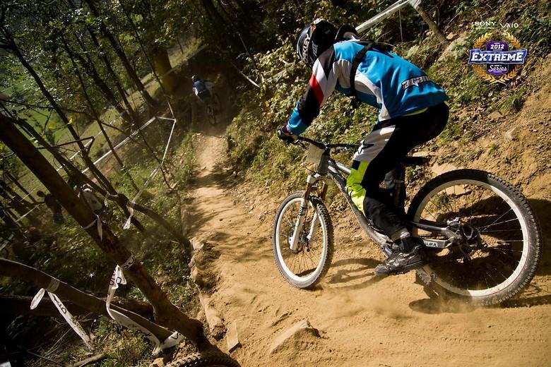 JoyRide Harenda - Kawula - Mountain Biking Pictures - Vital MTB