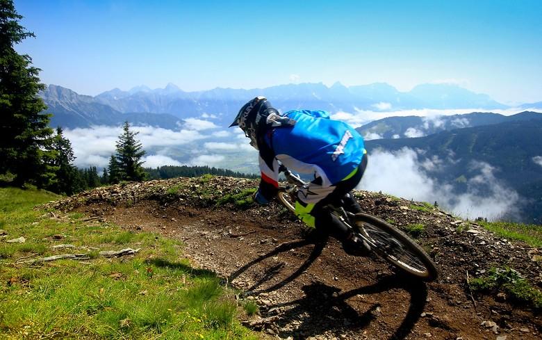 Leo leo leo - Kawula - Mountain Biking Pictures - Vital MTB