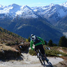 C138_enduro_st_luc_switzerland